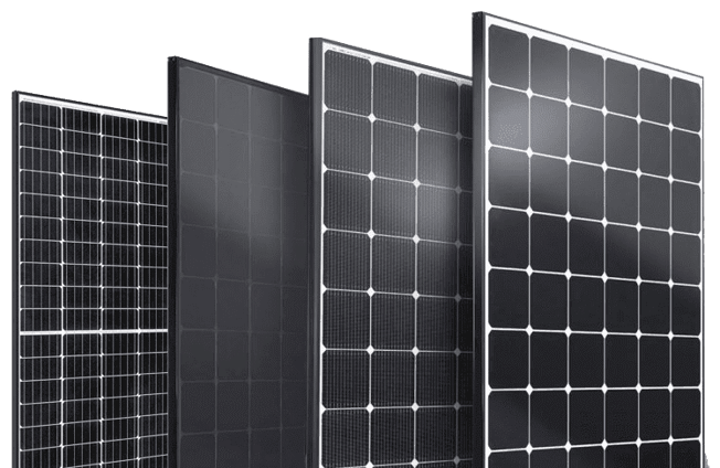 New Mexico Solar Panels | New Mexico Residential Solar